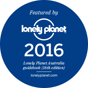 Featured_By_LonelyPlanet_2016